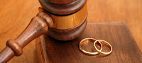 our lawyers can proceed your divorce in brazil