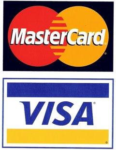 Visa Bancontact