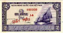 HAI DONG VIET NAM CONG HOA