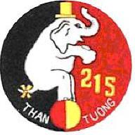 PHI DOAN 215 THAN TUONG