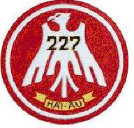 PHI DOAN 227 HAI AU