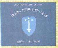 Truong Thieu Sinh Quan