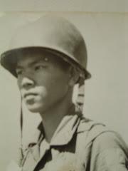 Phạm Hùng K10B/72