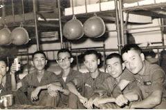 12 SAM Khoa Sinh