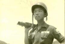 M79 Phong Luu