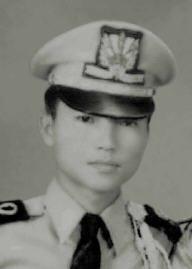SVSQ Tran Ai Minh Khoa 10B/72