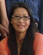 Ban Tiếp Tân -  Xả Hội -  Thiết Kế - Phạm Hạnh 2008-2011
