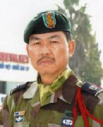 Phạm Hòa K10B72 President Hội Trưởng 2008-2011