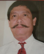 Nguyễn Trọng Cường K10B72 Director Hoa Kỳ / Colorado 2008-2011
