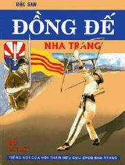 Dac San Dong De Co Vang