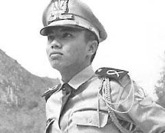 SVSQ Nguyễn Tuấn