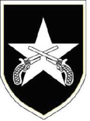 Quân Cảnh