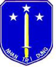 Trường Thiếu Sinh Quân