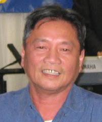Lê Minh Quang SVSQ