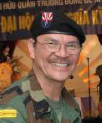Vũ Duy Thêm K10B72 President Emeritus 2005-2008