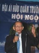 NT Trần Đình Diệm K1 HIỆN DỊCH HỘI ĐỒNG CỐ VẤN / DIRECTOR  ADVISER 2008-2011