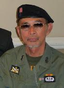 Ban Tương Tế 2008-2011 / K4/68 Lê Văn Quý