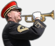 TAPS Bugle