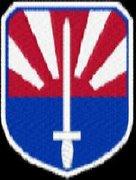 Huy Hieu THSQ-QLVNCH