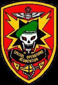 Special Operations Operation
