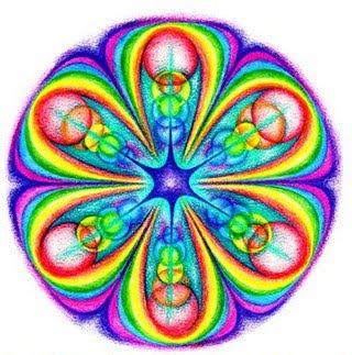external image lamina+mandala+mundo+interior+conexion+estelar.jpg