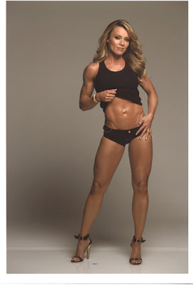 Fit_Women_Over_40 http://www.crankyfitness.com/2008_08_01_archive.html