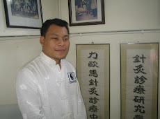 Pusat Homeopathy Akupunutkur Baru di Shah Alam Glenmarie Tel: 013-931 4166