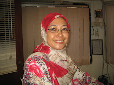 Klinik Caw kami di Bandar Seri Putra, Bangi