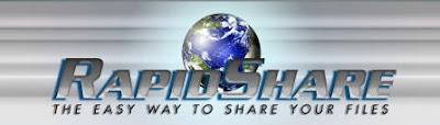 http://3.bp.blogspot.com/_2qi5TRp6-bk/Sh6v9SJNxvI/AAAAAAAAAYU/APanxvzzIVo/s400/rapidshare_logo.jpg