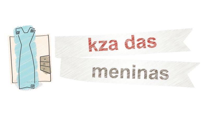 CASA DAS MENINAS STORE