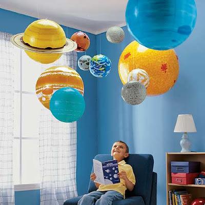 Space Oddity - Wikipedia
