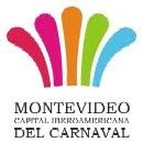 carnaval, uruguay