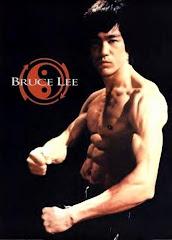 Bruce Lee, El viaje de un guerrero (2001)