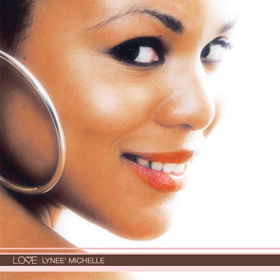 [专辑下载]Lynee Michelle - Love Lynee Michelle(2009) - chanel115 - 欧美音乐下载.....