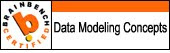 Certified in Data Modeling