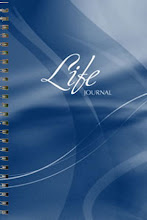 The Life Journal