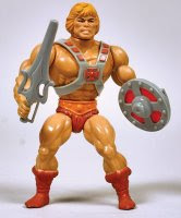 Thundercats on Anos 80  A D  Cada Perdida    Bonecos Do He Man E Thundercats