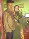 ♥ ayah&ibu ♥