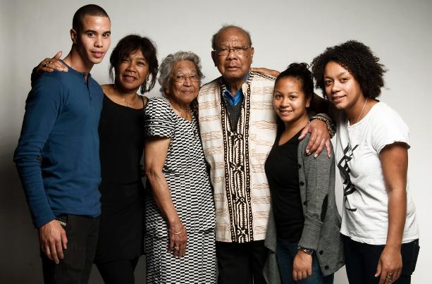 Biak Indonesia  city pictures gallery : black dutchmen family in the netherlands the story of the black ...