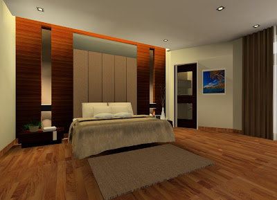 Designer Master Bedrooms on Interior Design Bedroom Design Ideas