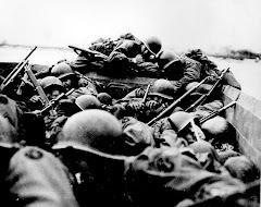 Normandia: