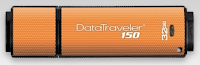 Kingston DataTraveller 150