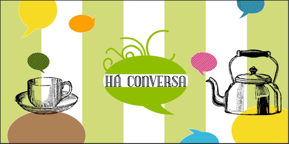 Há Conversa