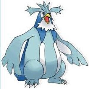 mi fakemon Pokemon+hielo1