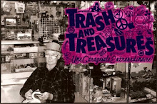 Trash&Treasures 1