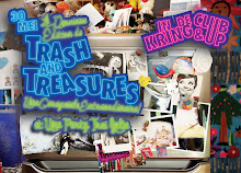 Trash&Treasures 2
