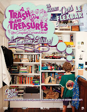 Trash&Treasures 3