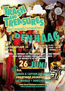 Trash&Treasures 10