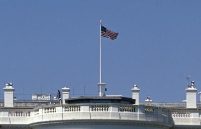 Top-150 American Architecture