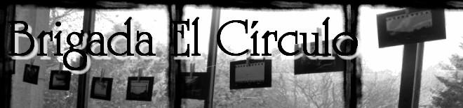 Brigada el Círculo